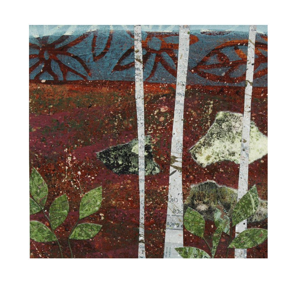 Birches Collage.jpg