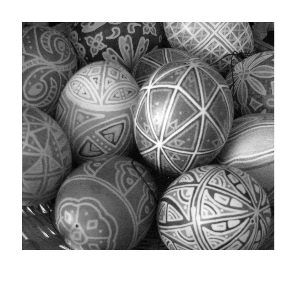 Ukrainian Eggs.jpg