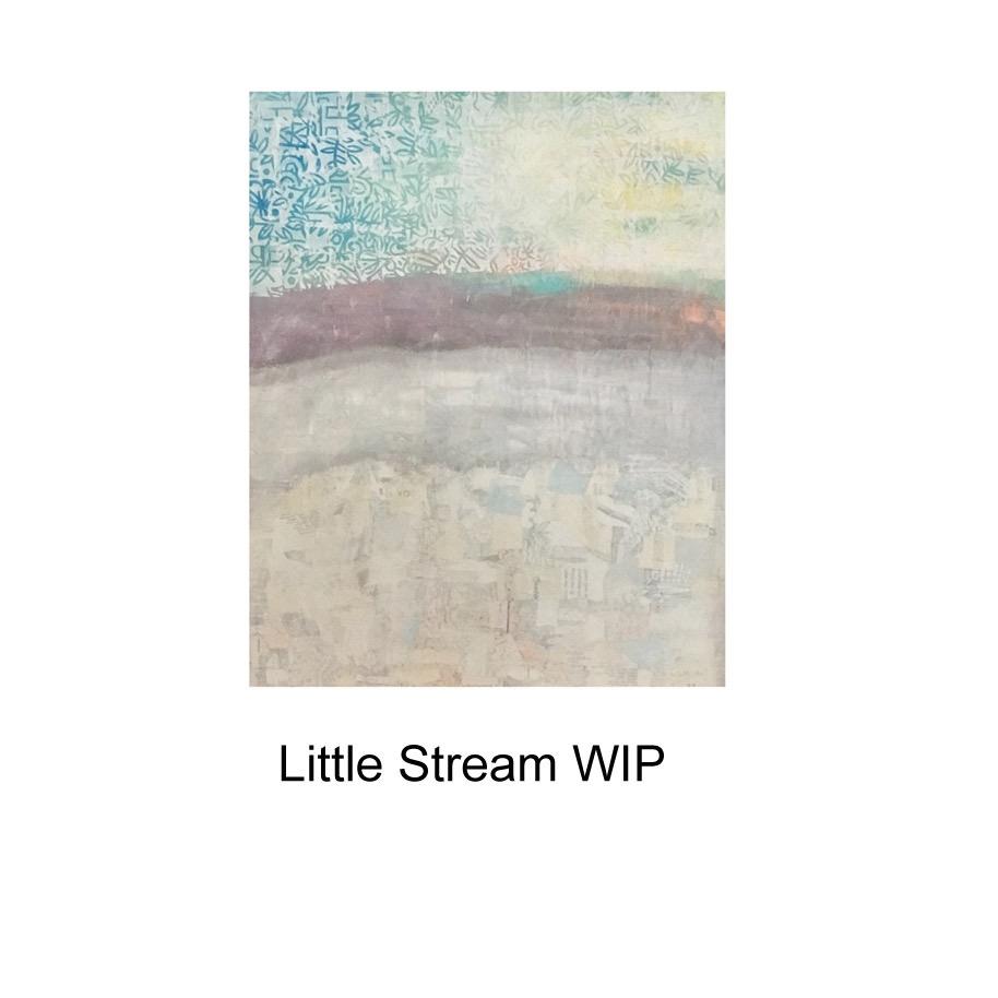 Slide - Little Stream WIP 1.jpg