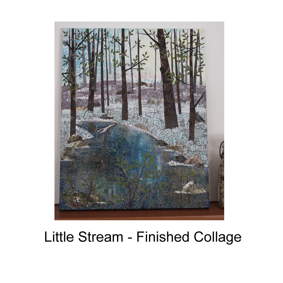 Little Stream Collage.jpg