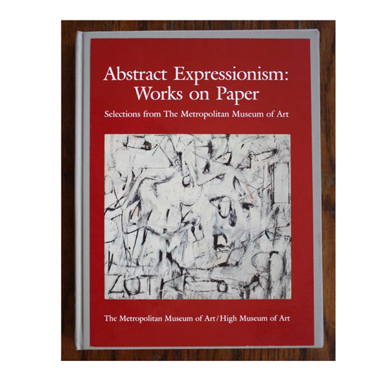 Abstract Expressionism book cover.jpg