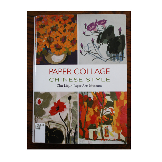 Paper Collage Chinese Style book cover.jpg