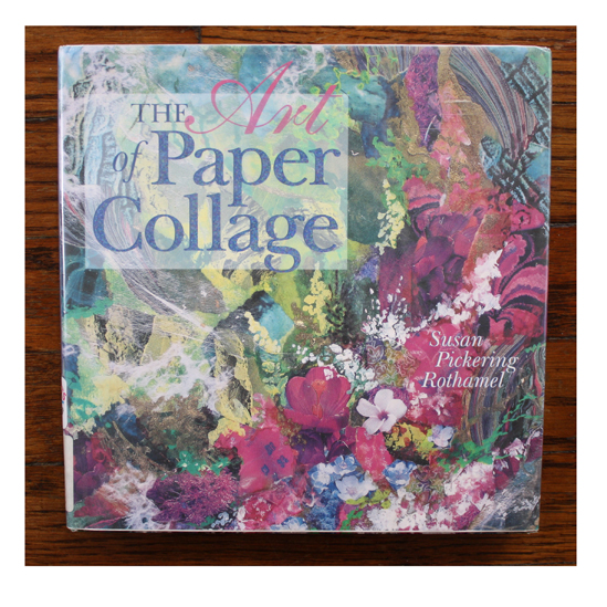 The Art of Paper Collage book cover.jpg