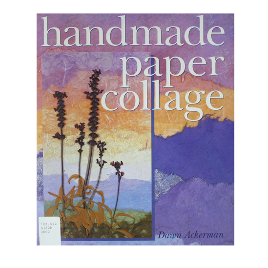 Handmade Paper Collage book cover.jpg