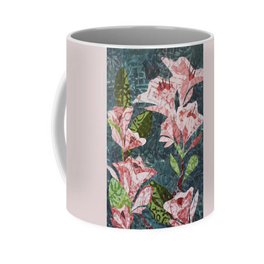 Pink Flowers Mug.jpg