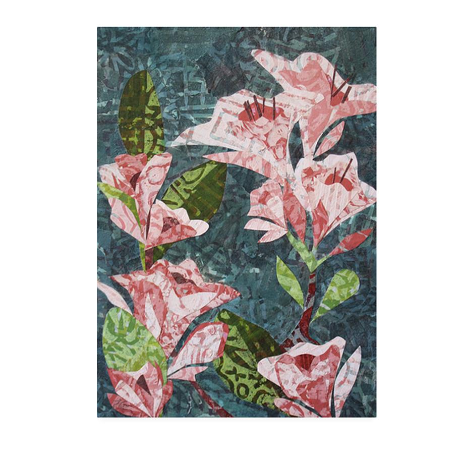 Pink Flowers (1).jpg
