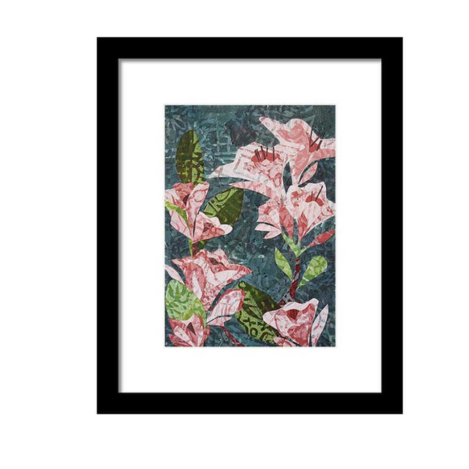 Pink Flowers Print.jpg