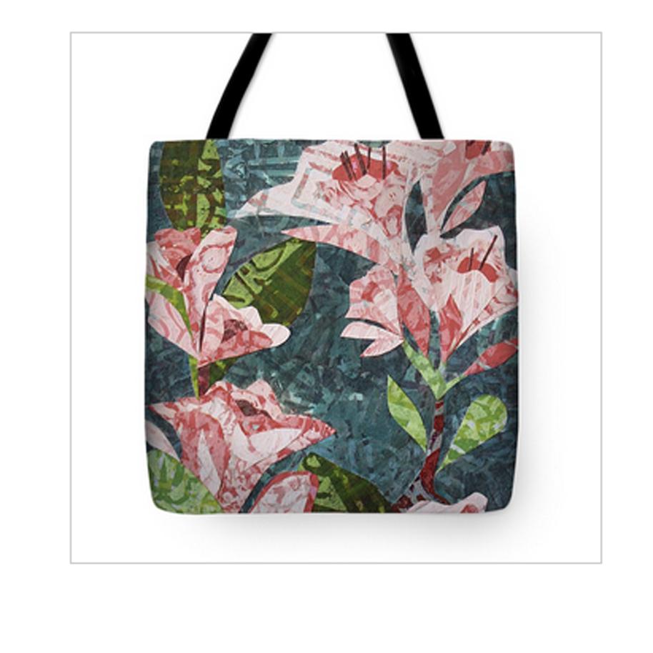 Pink Flowers Tote Bag.jpg