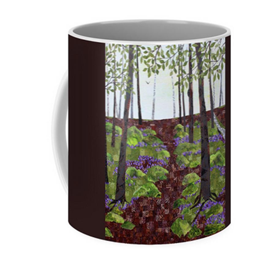 Forest Path Mug.jpg