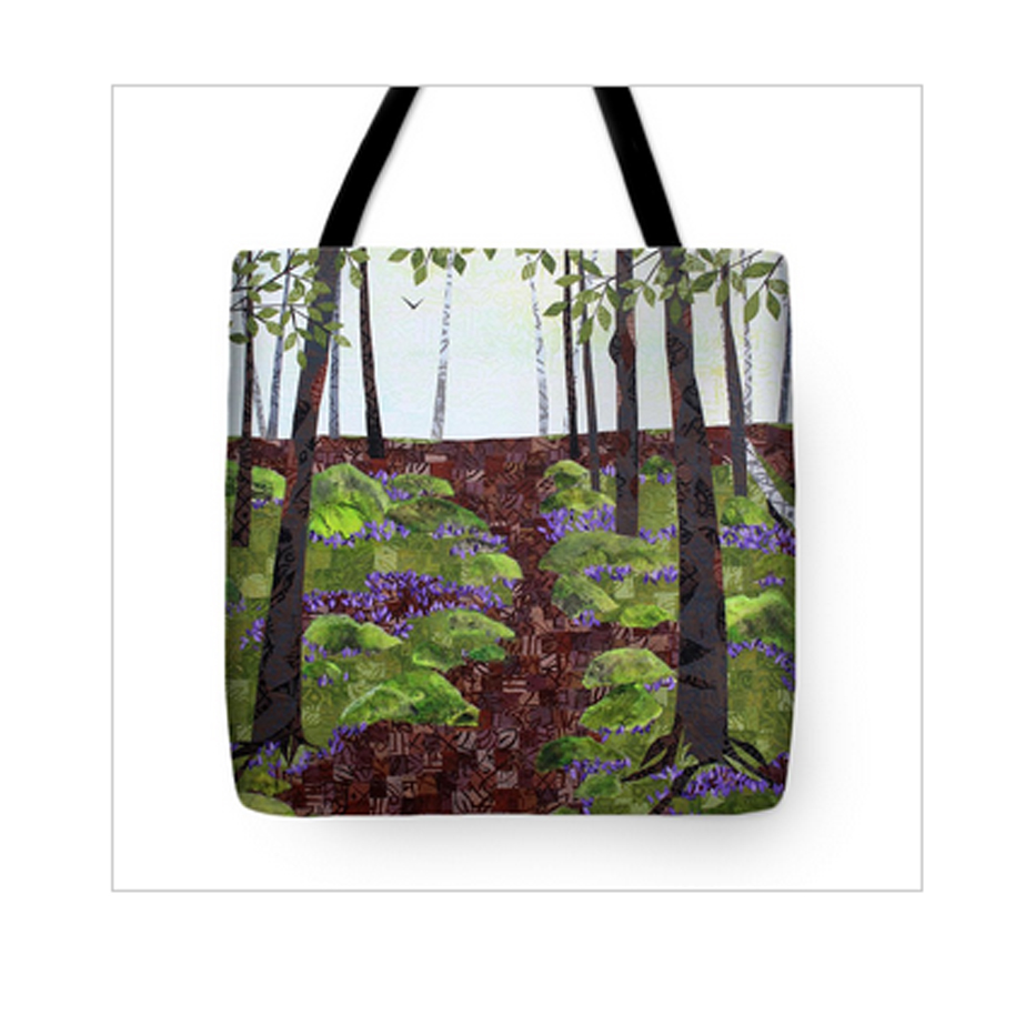 Forest Path Tote Bag.jpg