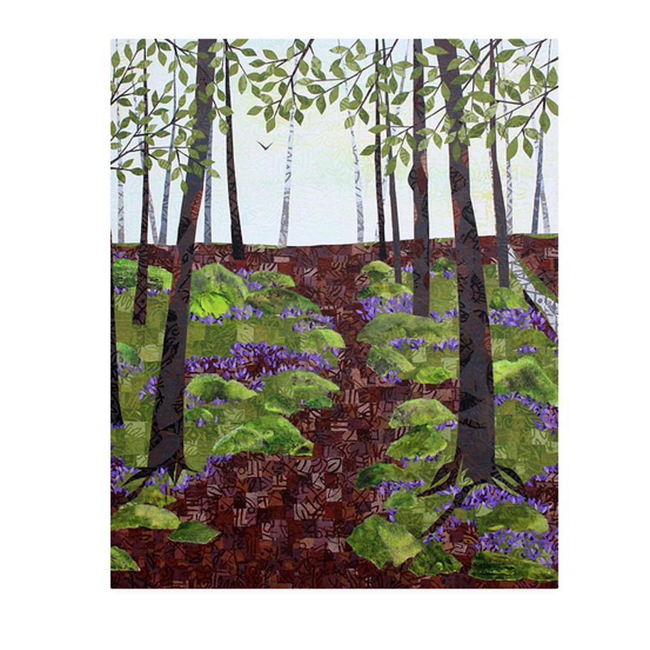 Forest Path (B).jpg