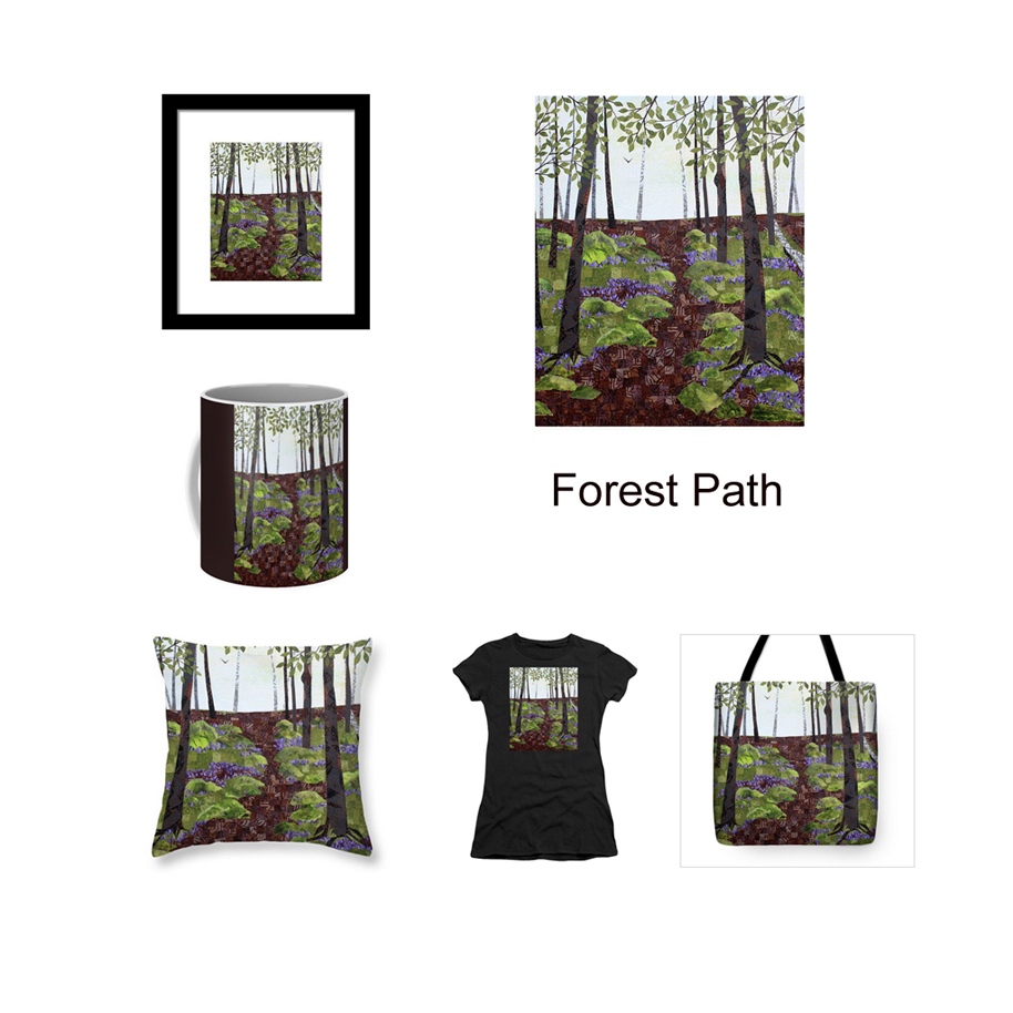 Forest Path Products.jpg