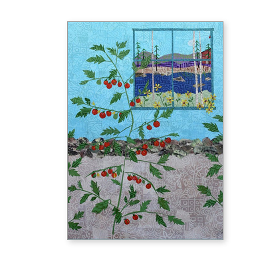 Cherry Tomatoes Card.jpg