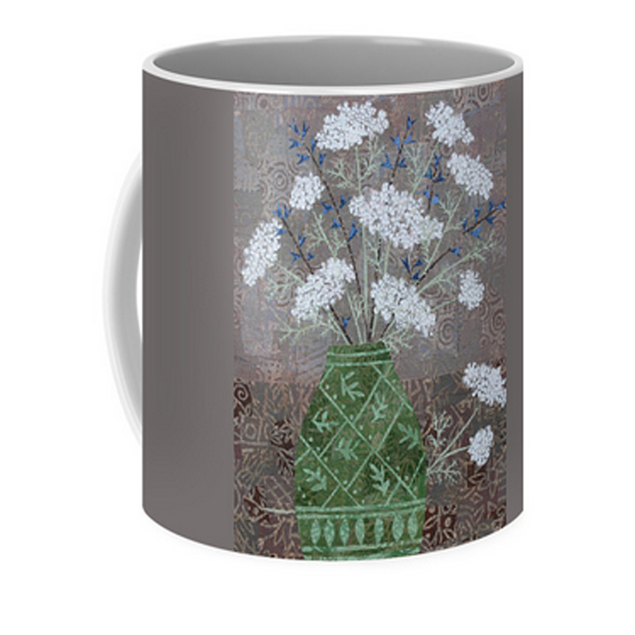 QAL in Green Vase mug.jpg