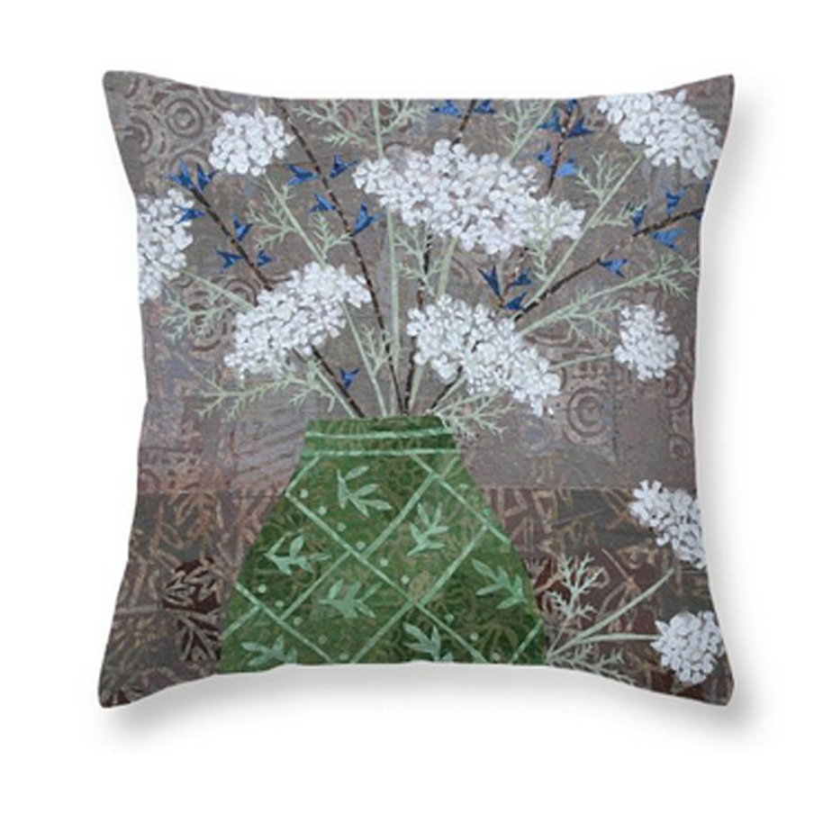 QAL in Green Vase Pillow.jpg