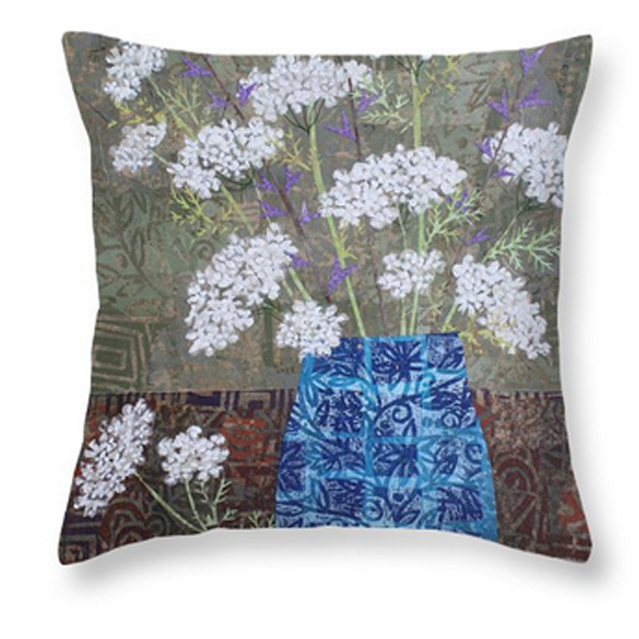 QAL in Blue Vase Pillow.jpg