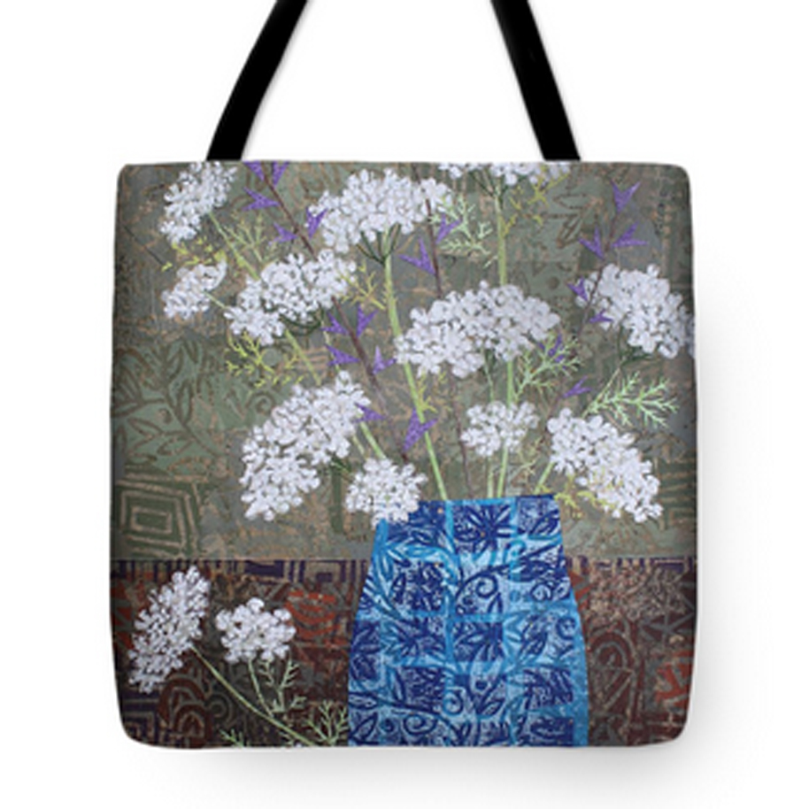 QAL in Blue Vase Tote Bag.jpg
