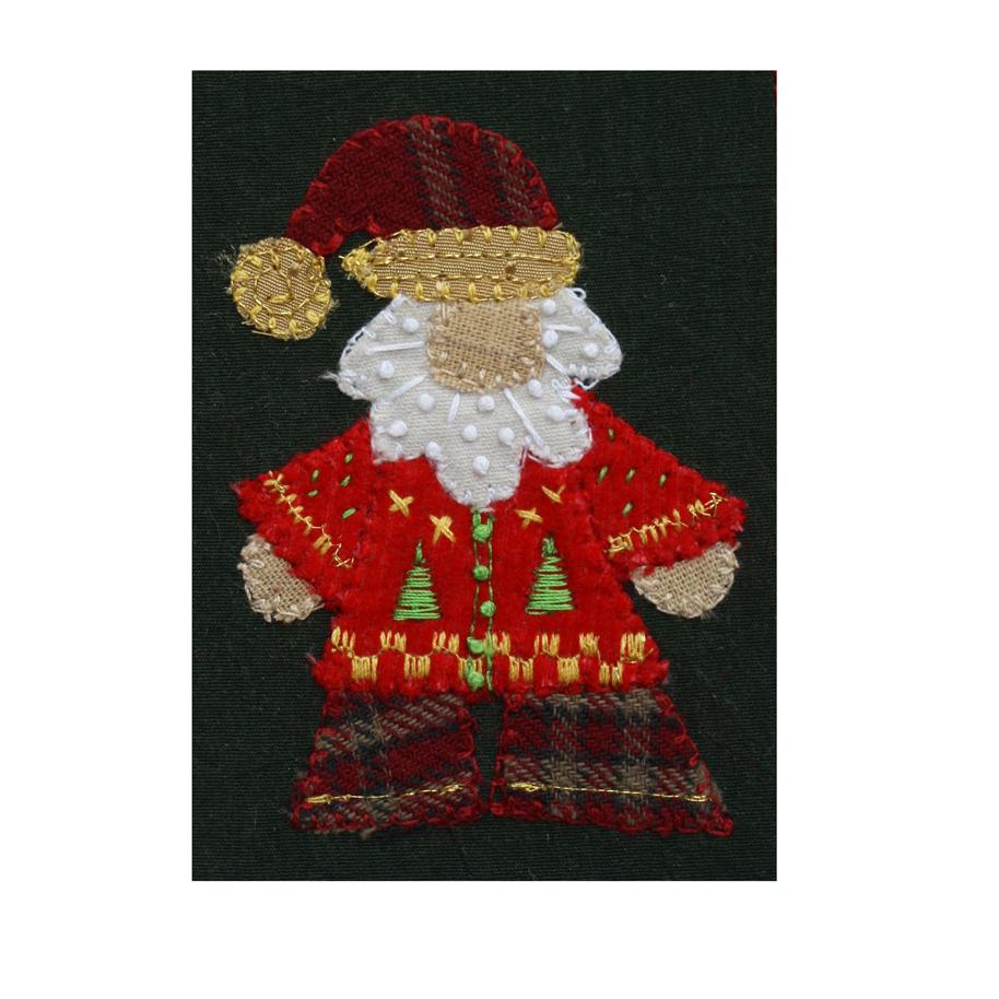 Santa ACEO 4 (A).jpg