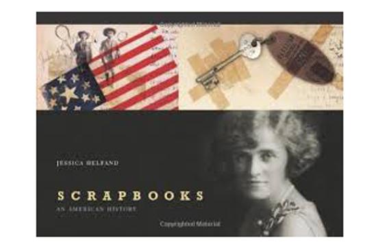 Scrapbooks Book Cover.jpg