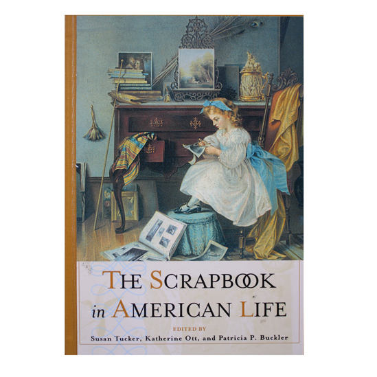The Scrapbook in American Life Cover.jpg