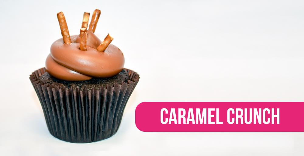 caramel-crunch.jpg