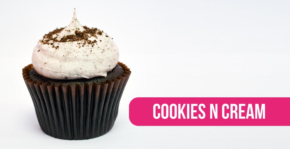 cookies-n-cream.jpg