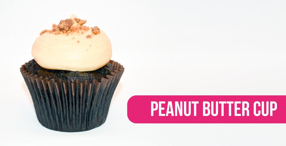 peanut-butter-cup.jpg