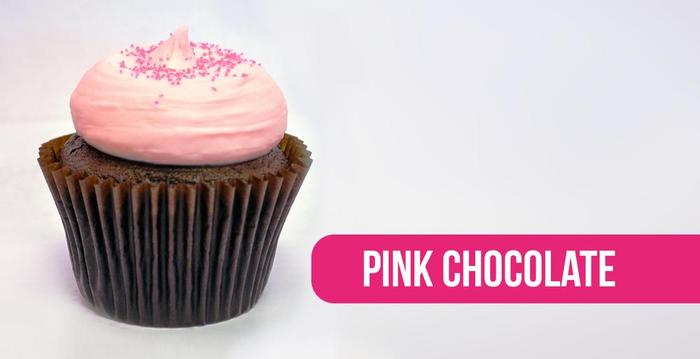 pink-chocolate.jpg