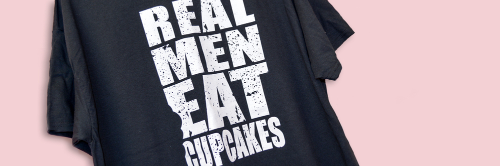 real-men-shirt.jpg