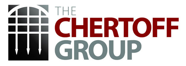 chertoff-group.jpg