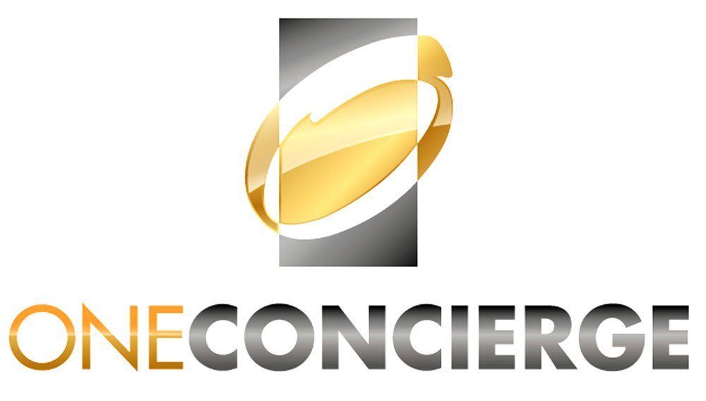 One-Concierge-Executive-product-1x1.jpg