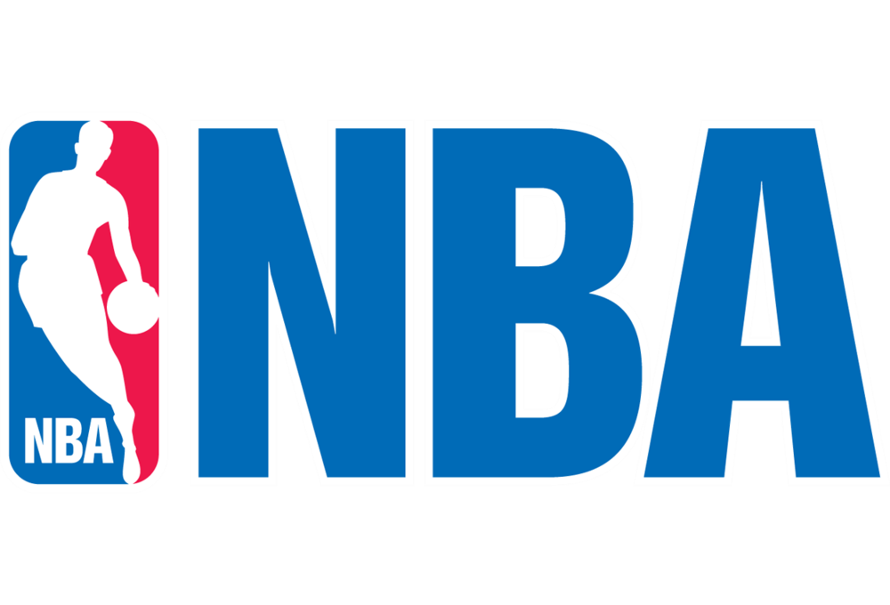 NBA (National Basketball Association).png