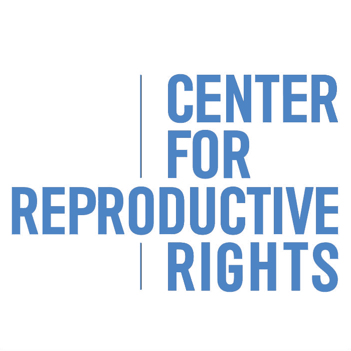 Center of Reproductive Rights.png