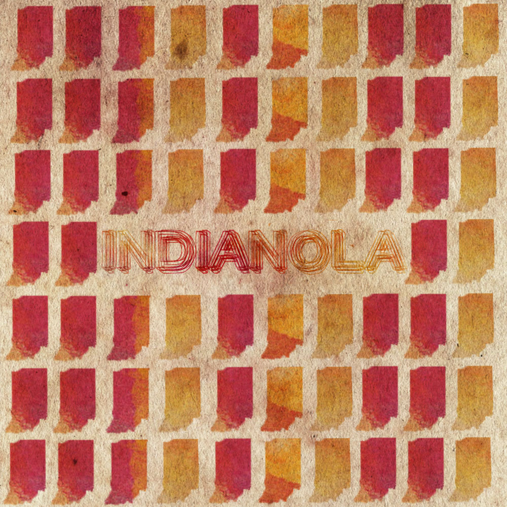 indianolacover