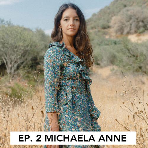 Michaela-Anne.jpg