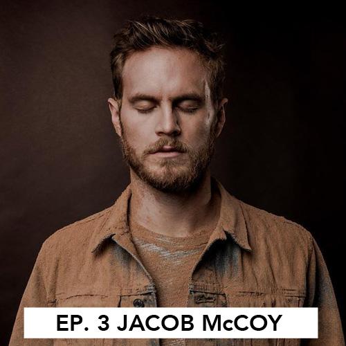 Jacob-McCoy.jpg