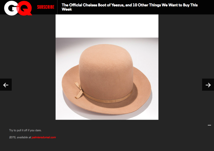 GQ hat.png