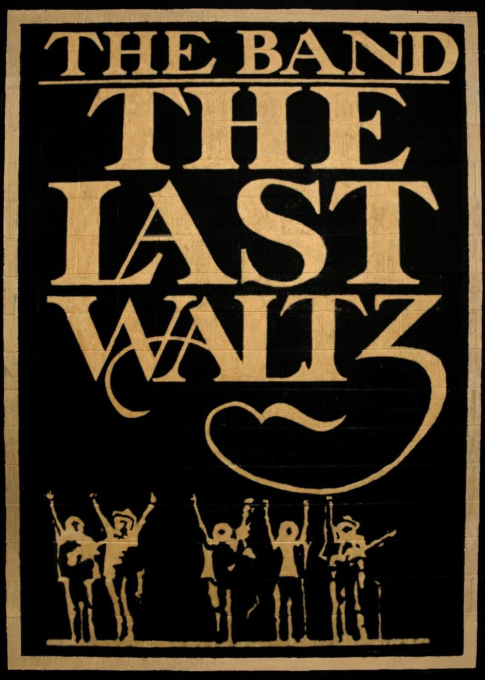The Last Waltz Poster.jpg