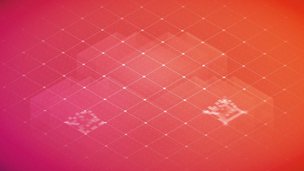 red_03.jpg