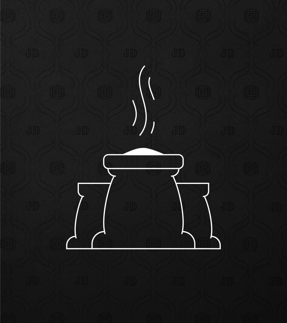 spices_01.jpg