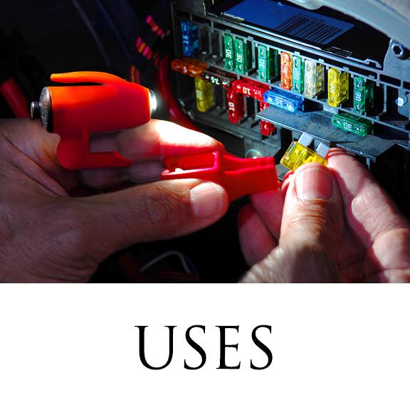 uses.jpg
