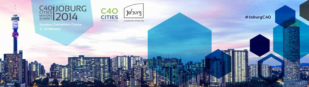 joburg_banner