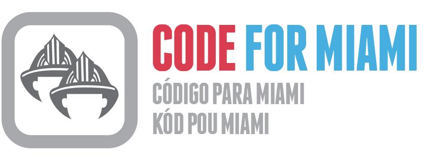 code4maimi-logo