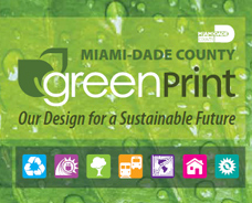 miami dade green print plan