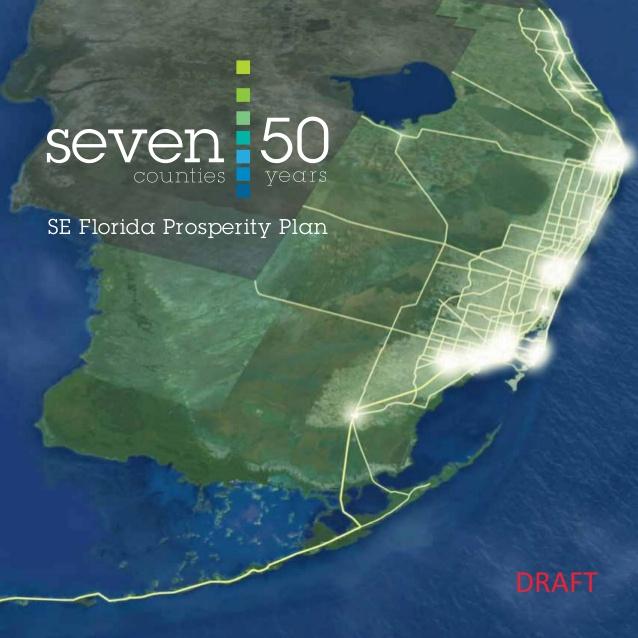 seven 50 prosperity plan