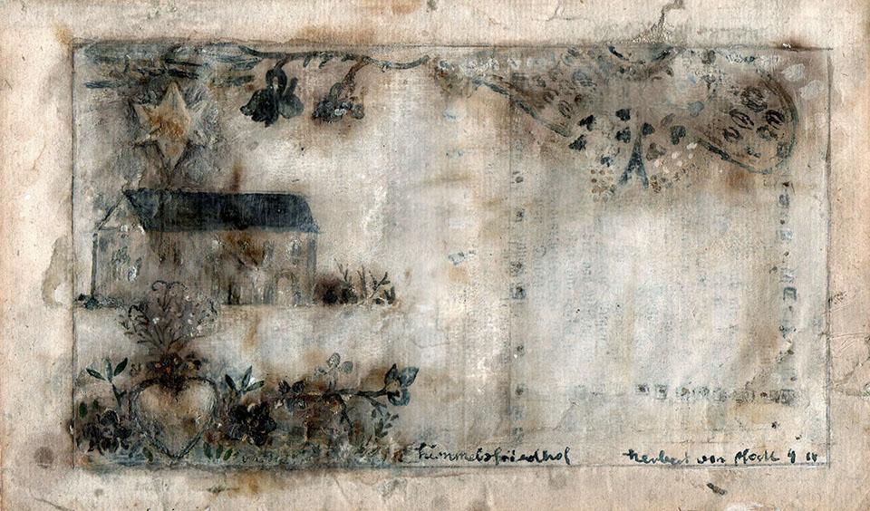 himmelsfriedhof