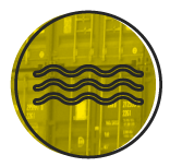 Oso-Intermodal-Waves-icon.png