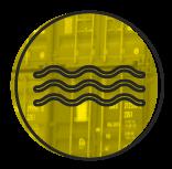 Oso-Intermodal-Waves-icon.png