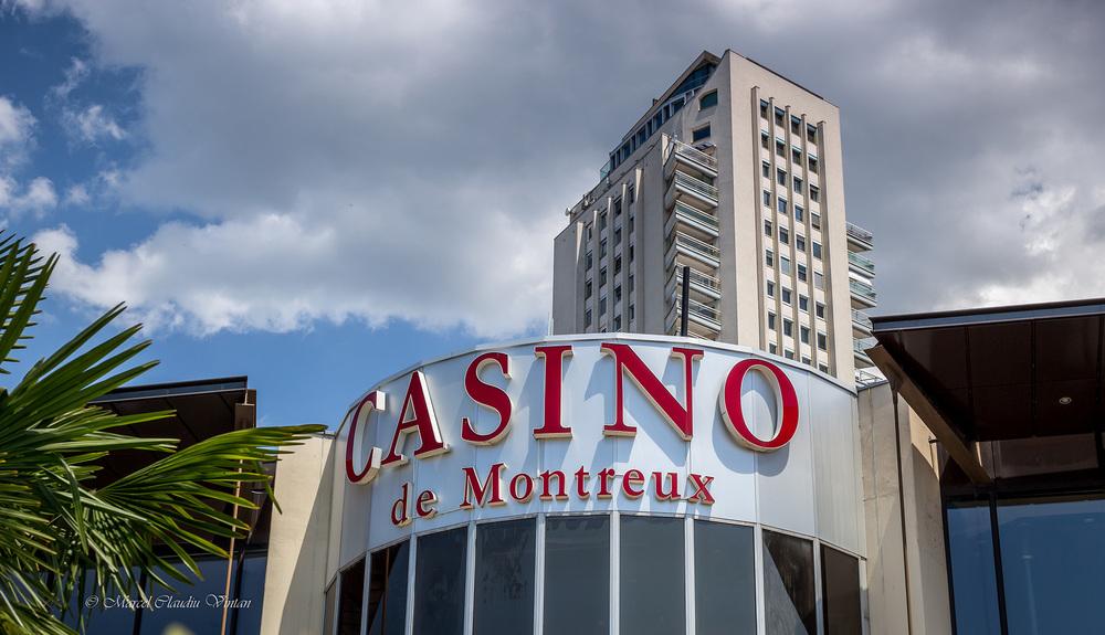 Patru ani mai tarziu cazinoul a fost reconstruit si asa l-am gasit si eu la mai bine de 40 de ani de la tragedie.