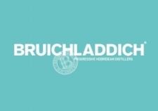 Bruichladdich.jpg